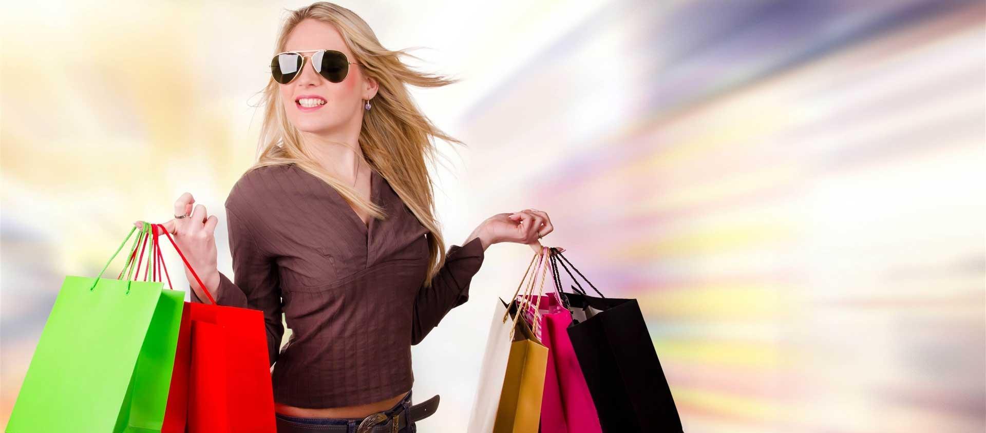 MOTHERGUN   интернет-магазин товаров для дома и хобби